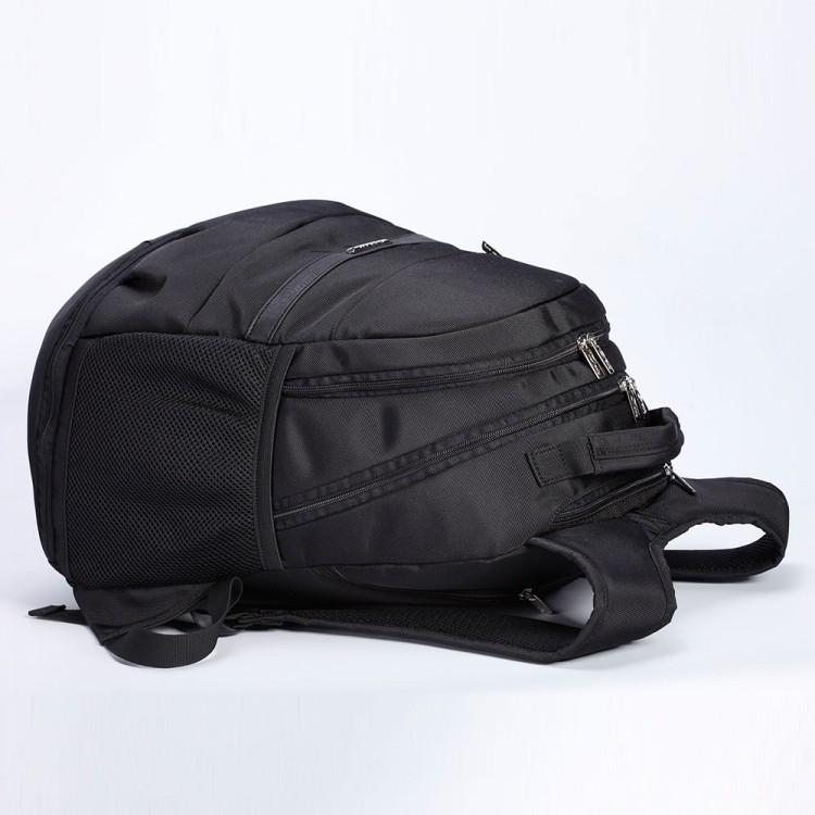 Рюкзак 337