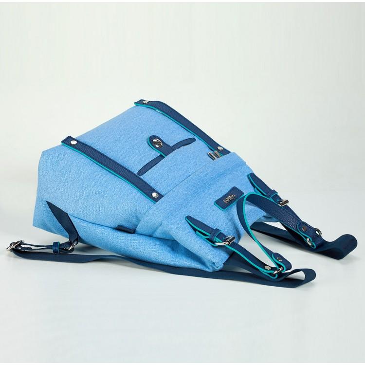 Рюкзак 360