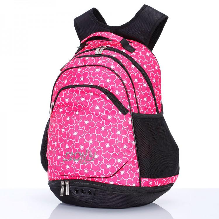 Рюкзак 365