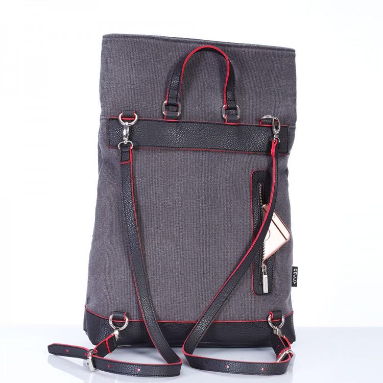 Рюкзак 366