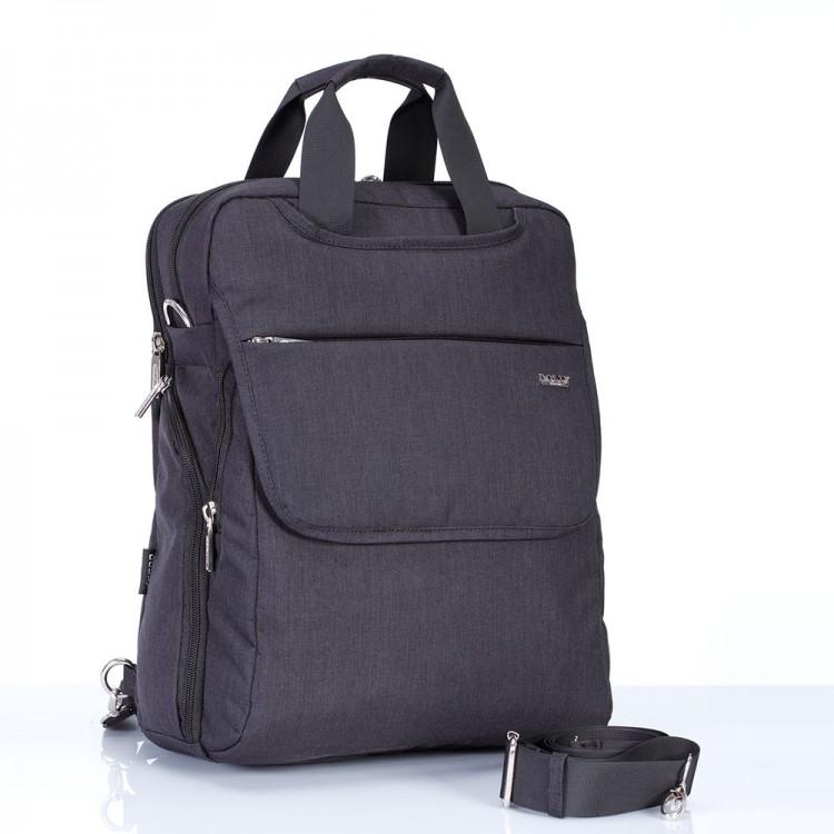 Рюкзак 368