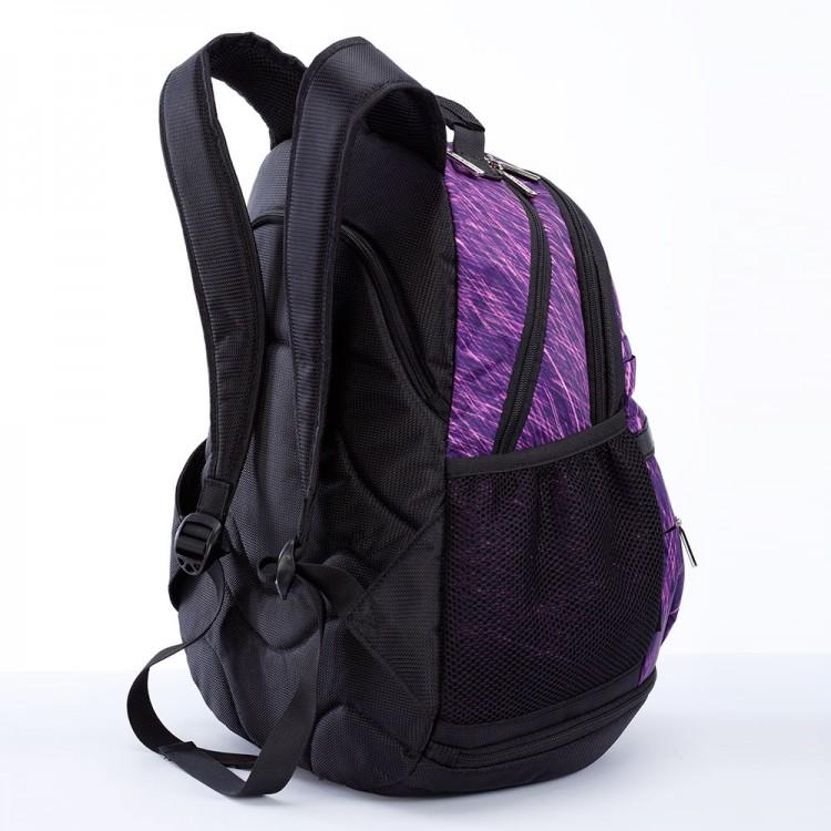 Рюкзак 372