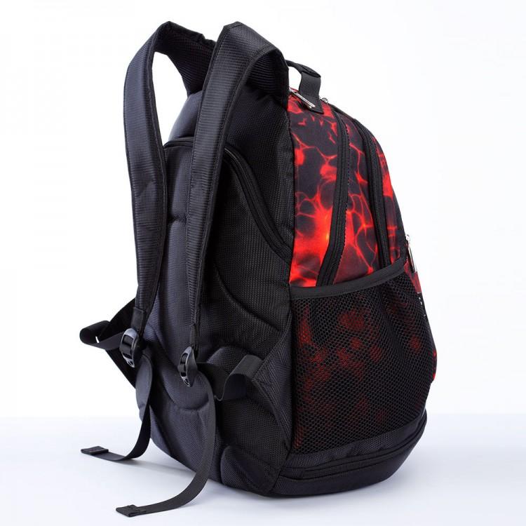 Рюкзак 373