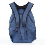Рюкзак 375