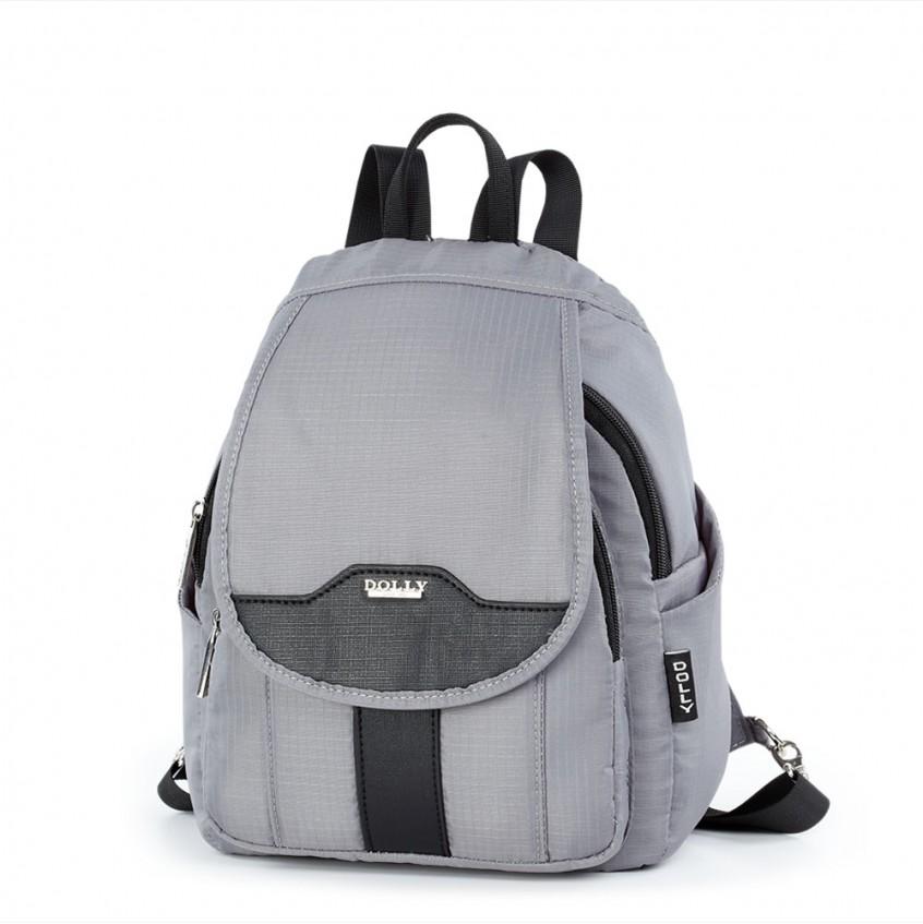 Рюкзак 377