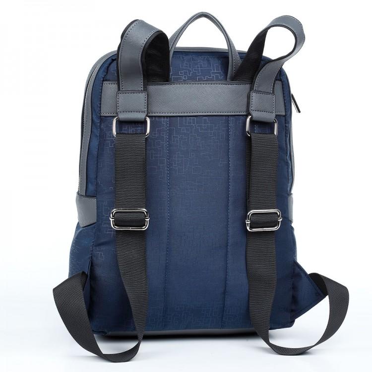 Рюкзак 381