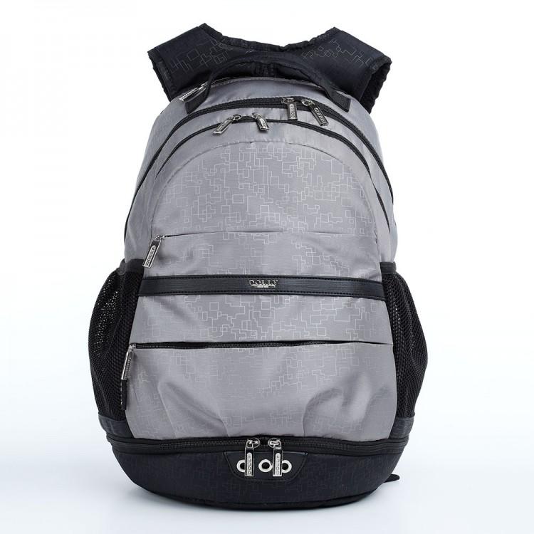 Рюкзак 383