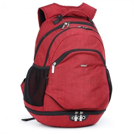 Рюкзак 384