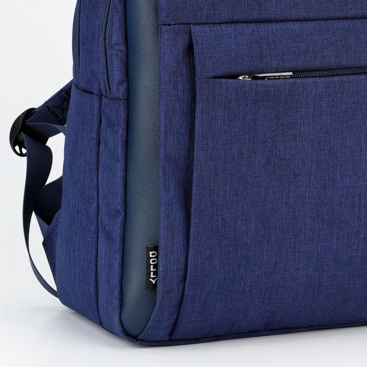Рюкзак 387