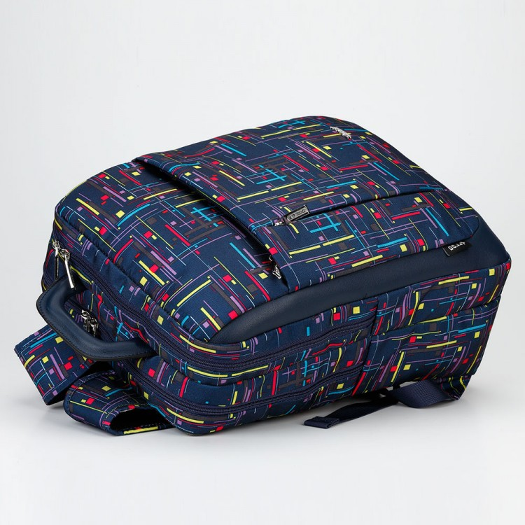 Рюкзак 392