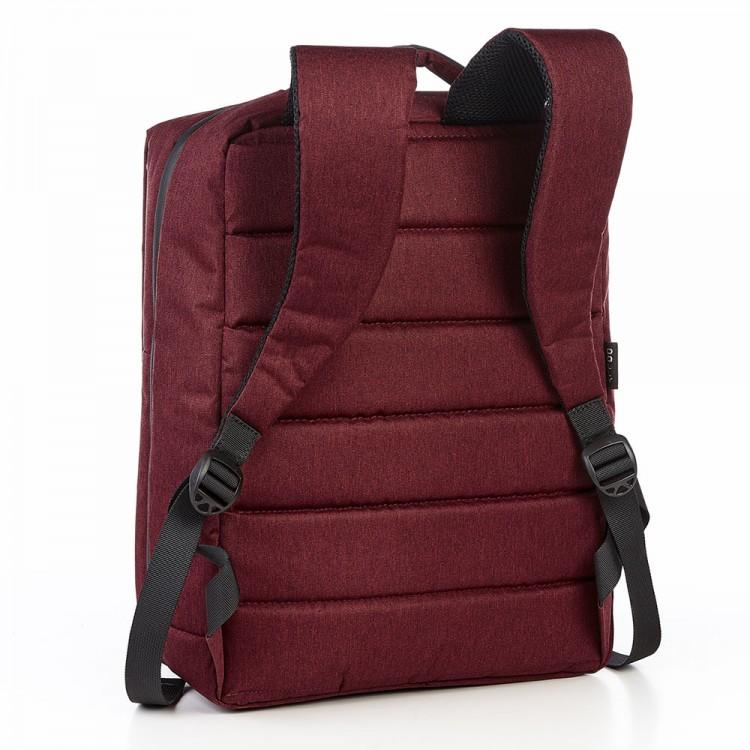 Рюкзак 394