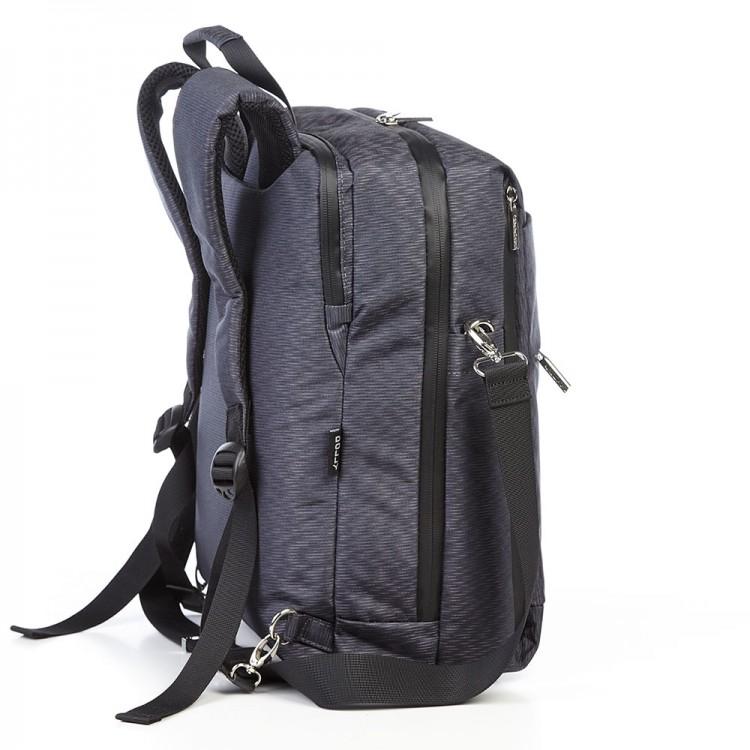 Рюкзак 395