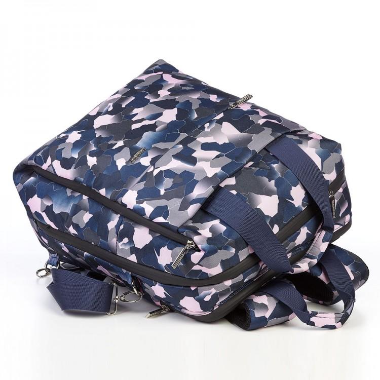 Рюкзак 397