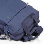 Рюкзак 398