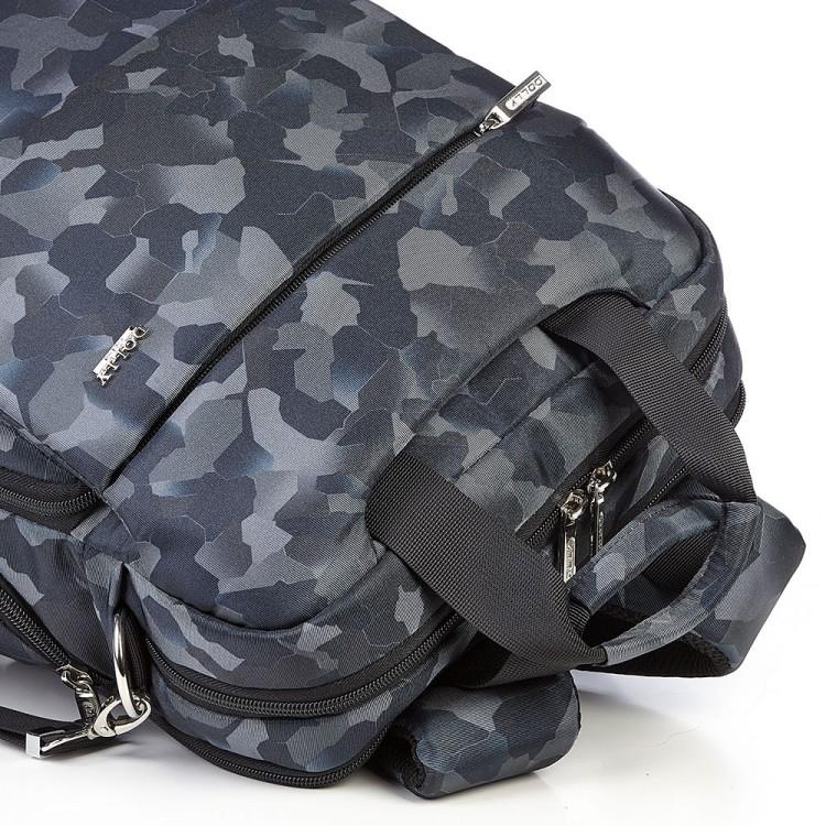 Рюкзак 399