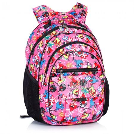 Dolly рюкзак школьный купить рюкзак для школы онлайнi