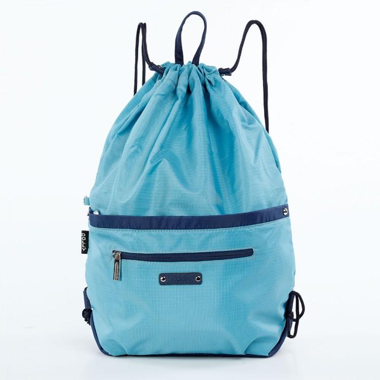 Рюкзак 841