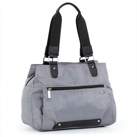 5767544b6ad5 Dolly.Ua - Производитель Женских сумок - Официальный Онлайн магазин ...